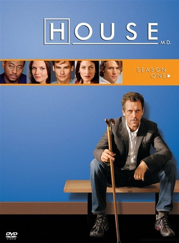 House S01