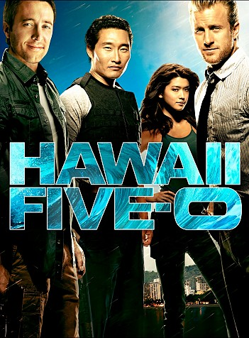 Hawaii Five-0 S02E03