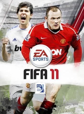 Fifa2011.PAL.Ps2
