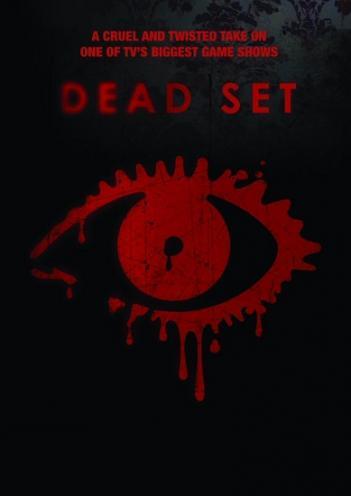 Dead Set 2008 - DVDRIP