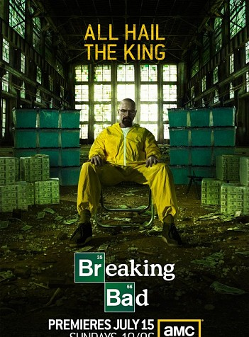 Breaking Bad S05E02