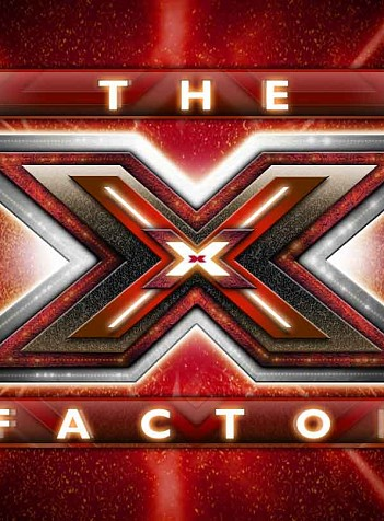 The X Factor US S02E1-6