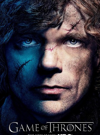 Game of Thrones S03E01 - HD 720p