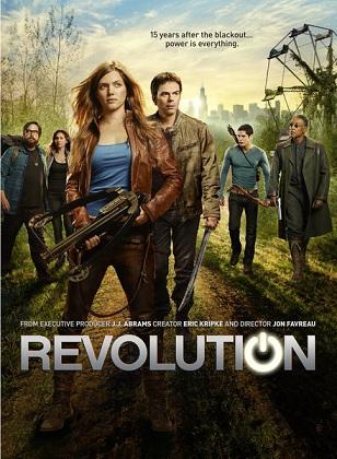 Revolution S01E14