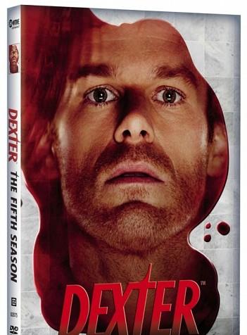 Dexter S05