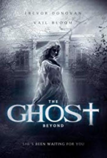 The Ghost Beyond 2017 - HDRip