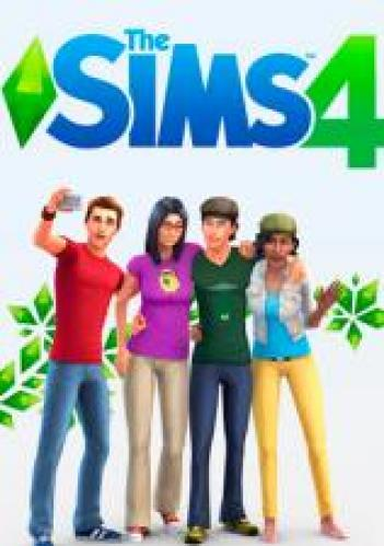 The Sims 4 אחר