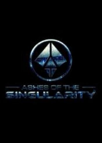 Ashes of the Singularity CODEX
