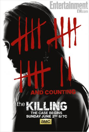 The Killing S03E01E02 2013 - HDTV