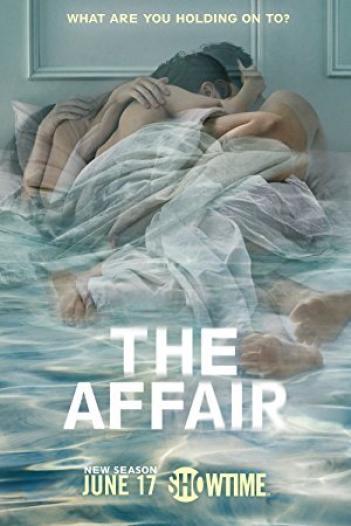 The Affair 2014 - WEBDL - 720p