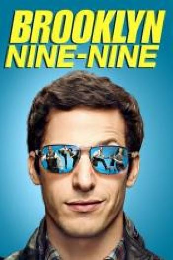 Brooklyn Nine-Nine 2013 - WEBDL - 1080p