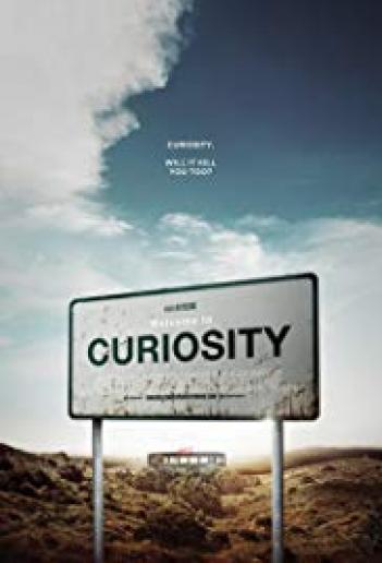 Welcome to Curiosity 2018 - BluRay - 720p