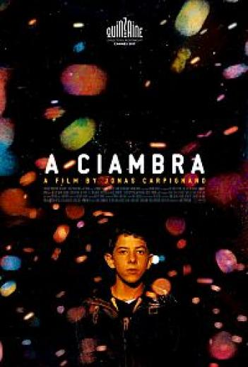 A Ciambra 2017 - BluRay - 1080p