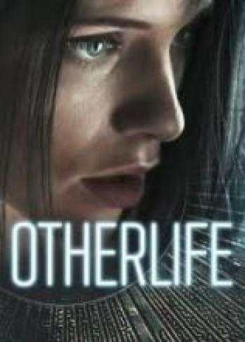 OtherLife 2017 - HDRip