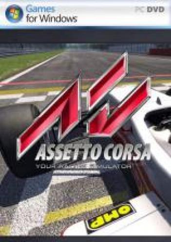 Assetto Corsa אחר