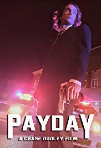Payday 2018 - WEBDL - 720p