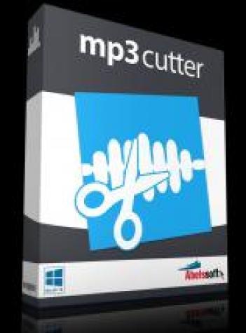 Abelssoft mp3 cutter