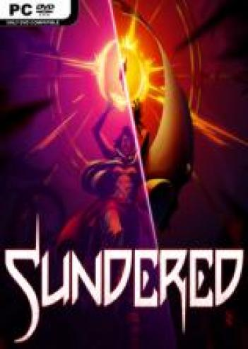 Sundered RELOADED