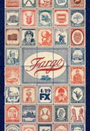 Fargo 2014 - HDTV