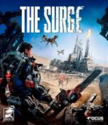 The Surge CODEX