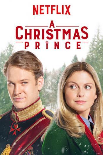 נסיך חג המולד 2018 thumbnail