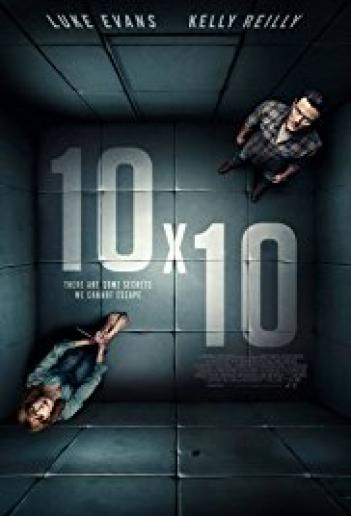 10×10 2017 - BRRip - 720p AVI