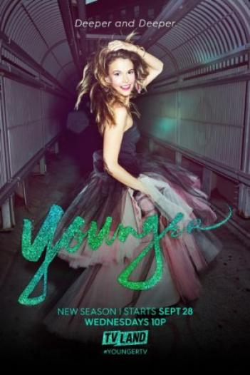 Younger 2015 - HDTV
