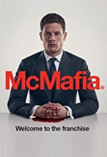 McMafia 2018 - HD - 720p