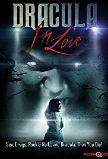 Dracula in Love 2018 - WEBDL - 1080p