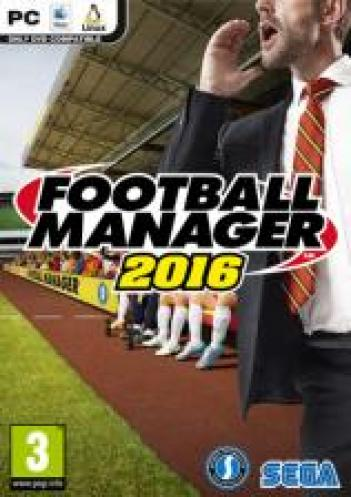 Football Manager 2016 אחר