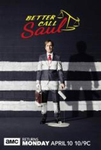 Better Call Saul 2015 - HD - 720p