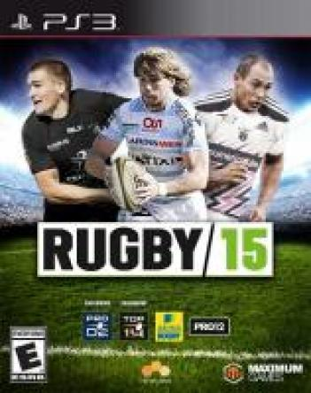 Rugby 15 אחר