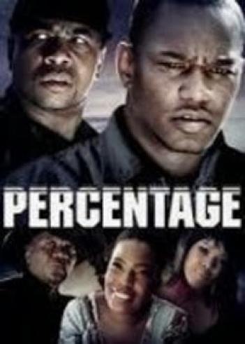 Percentage 2013 - DVDRip