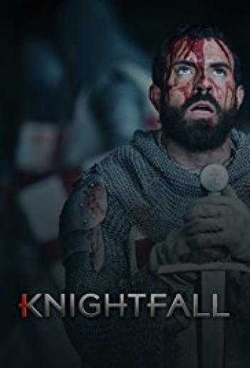 Knightfall 2017 - HD - 720p