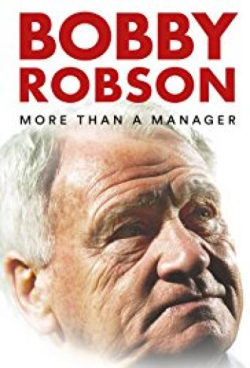Bobby Robson 2018 - BluRay - 1080p