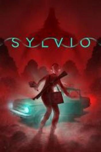Sylvio RELOADED