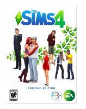 Sims 4 אחר