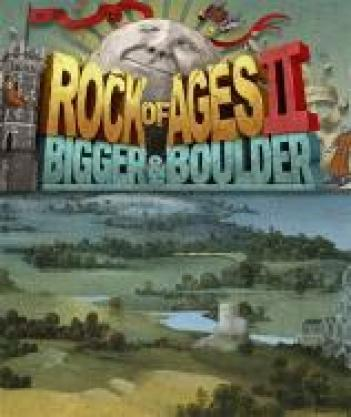 Rock of Ages 2 CODEX