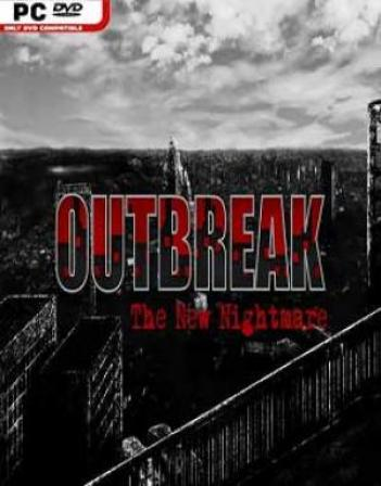 Outbreak: The New Nightmare CODEX