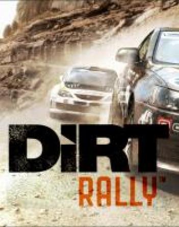 Dirt Rally אחר