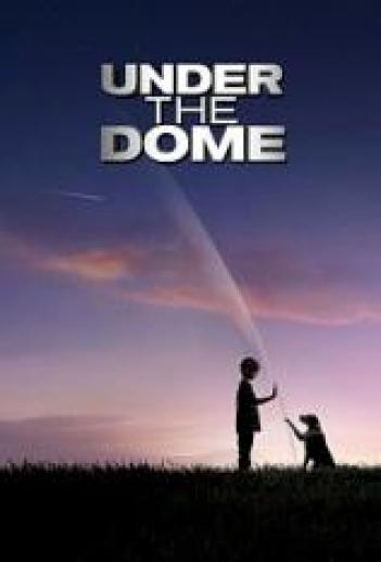 Under the Dome 2013 - HDTV