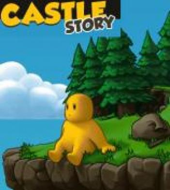 Castle Story CODEX