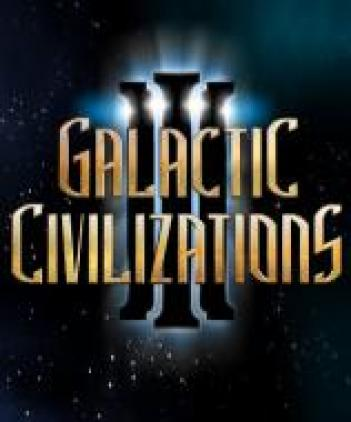 Galactic Civilizations III CODEX