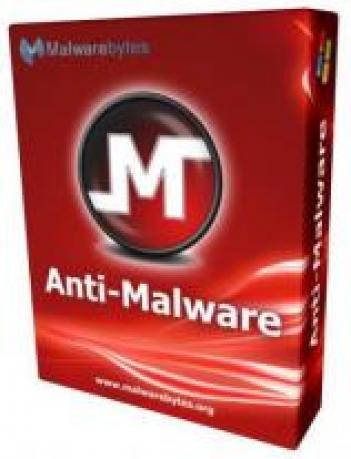 Malwarebytes Anti Malware PRO