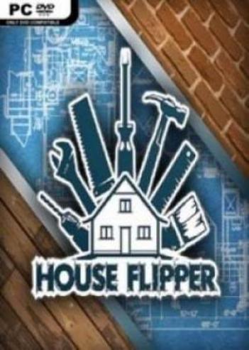 House Flipper CODEX