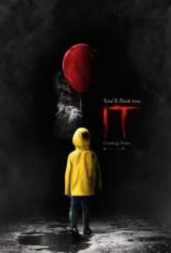 It 2017 - HD-TS