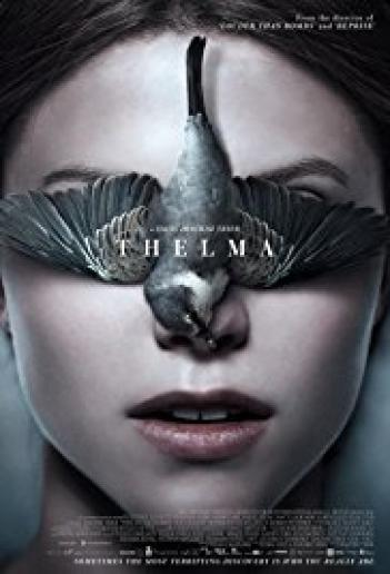 Thelma 2017 - BluRay - 1080p