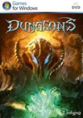 Dungeons 3 CODEX