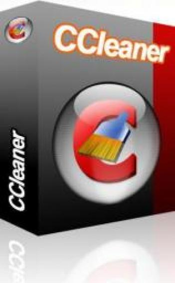 CCleaner Pro and Business Edition