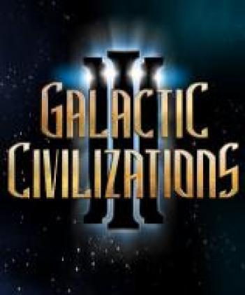 Galactic Civilizations III CODEX